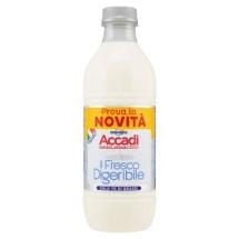 Granarolo-Accadi-Il-Fresco-Digeribile-latte-fresco-senza-lattosio
