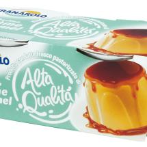 Granarolo_creme_caramel