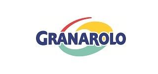 logo-Granarolo