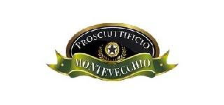 logo-footer