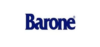 mozzarella-caseificio-barone-25a79e-w240
